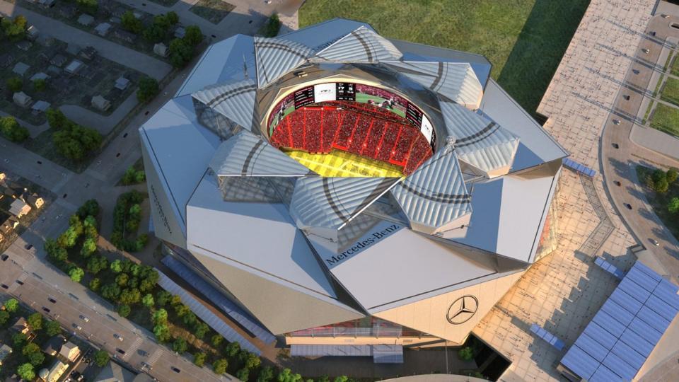 tempMBStadium-Open-Roof-Aerial--nfl_mezz_1280_1024
