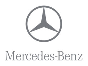 Mercedes-Benz USA