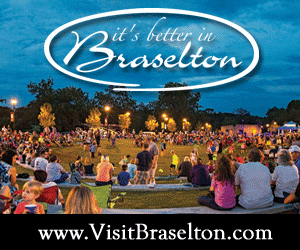 Braselton rectangle 4/3/17