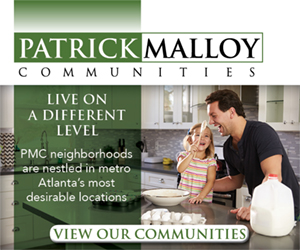Patrick Malloy Communities 12/22/17 rectangle