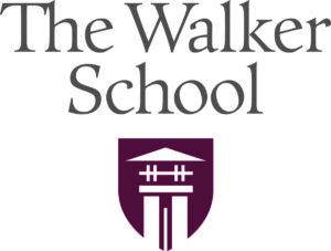 The Walker School Knowatlanta