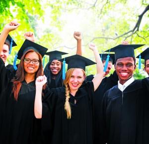 Atlanta: The College Graduate's Best Friend