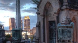 Halloween-Marsh-Mausoleum-Ren-Helen-2010-1024x242