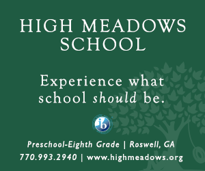 High Meadows School 6/2016 rectangle