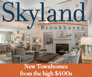 Skyland Brookhaven 11/3/17 rectangle