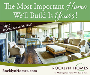 Rocklyn Homes 3/12/18 rectangle