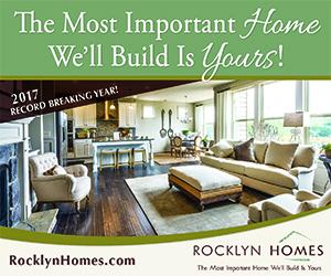Rocklyn Homes 3/12/18 rectangle