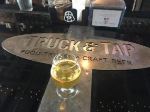 Truck and Tap Alpharetta