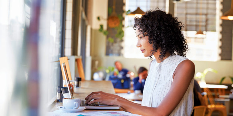 Atlanta's Online Learning Opportunities