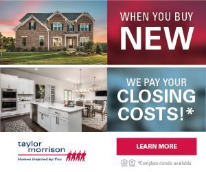 Taylor Morrison 7/16/18 rectangle