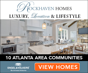 Rockhaven Homes 8/3/18 rectangle