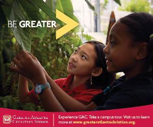 Greater Atlanta Christian School 8/2/18 rectangle-1