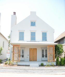 new construction home near Pinewood Studios