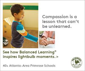 Primrose Schools rectangle 9/10/18