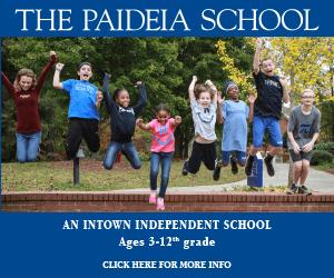 paideia 10/16/18 rectangle