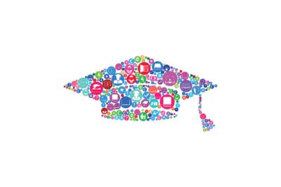 Enterprising Education Feature