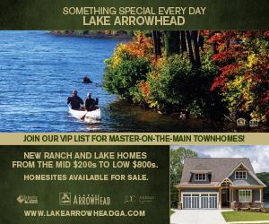 Lake Arrowhead 12/27/18 rectangle