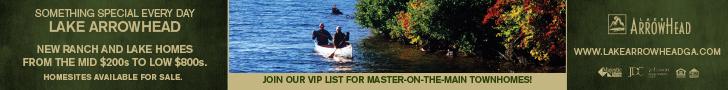 Lake Arrowhead 12/27/18 leaderboard