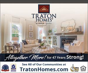 Traton Homes rectangle 12/6/18