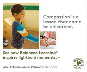 Primrose Schools 1/14/19 rectangle