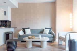 StayTony Atlanta luxury short-term housing