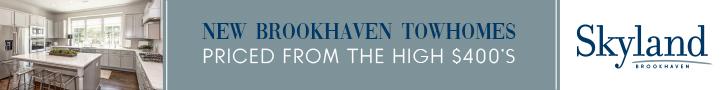 Skyland Brookhaven 1/28/19 leaderboard