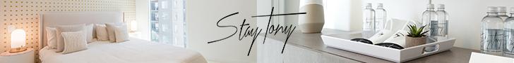 Stay Tony 12/26/18 leaderboard