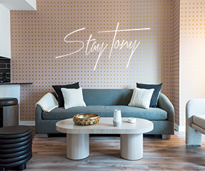 Stay Tony 12/26/18 rectangle