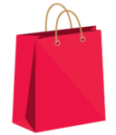 Shopping in Alpharetta