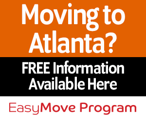 EasyMove Program rectangle 2/4/19