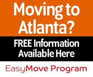EasyMove Program rectangle 2/4/19
