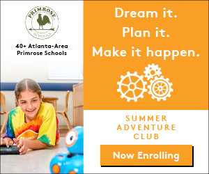 Primrose Schools 3/7/19 rectangle
